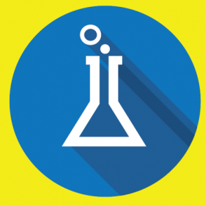 cropped-chem-logo.png