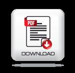 Viziscience Catalog